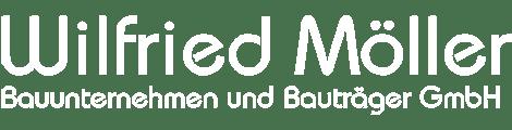 Wilfried Möller Bauunternehmen und Bauträger GmbH